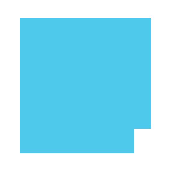 indiebound-blue.png