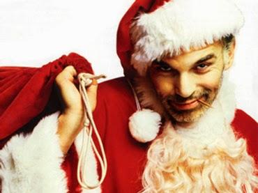 "Billy Bob Thornton as ""Bad Santa""  Source:http://cdn.bleedingcool.net/wp-content/uploads/2015/10/bad-santa.jpeg"