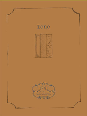 Tone Catalogue