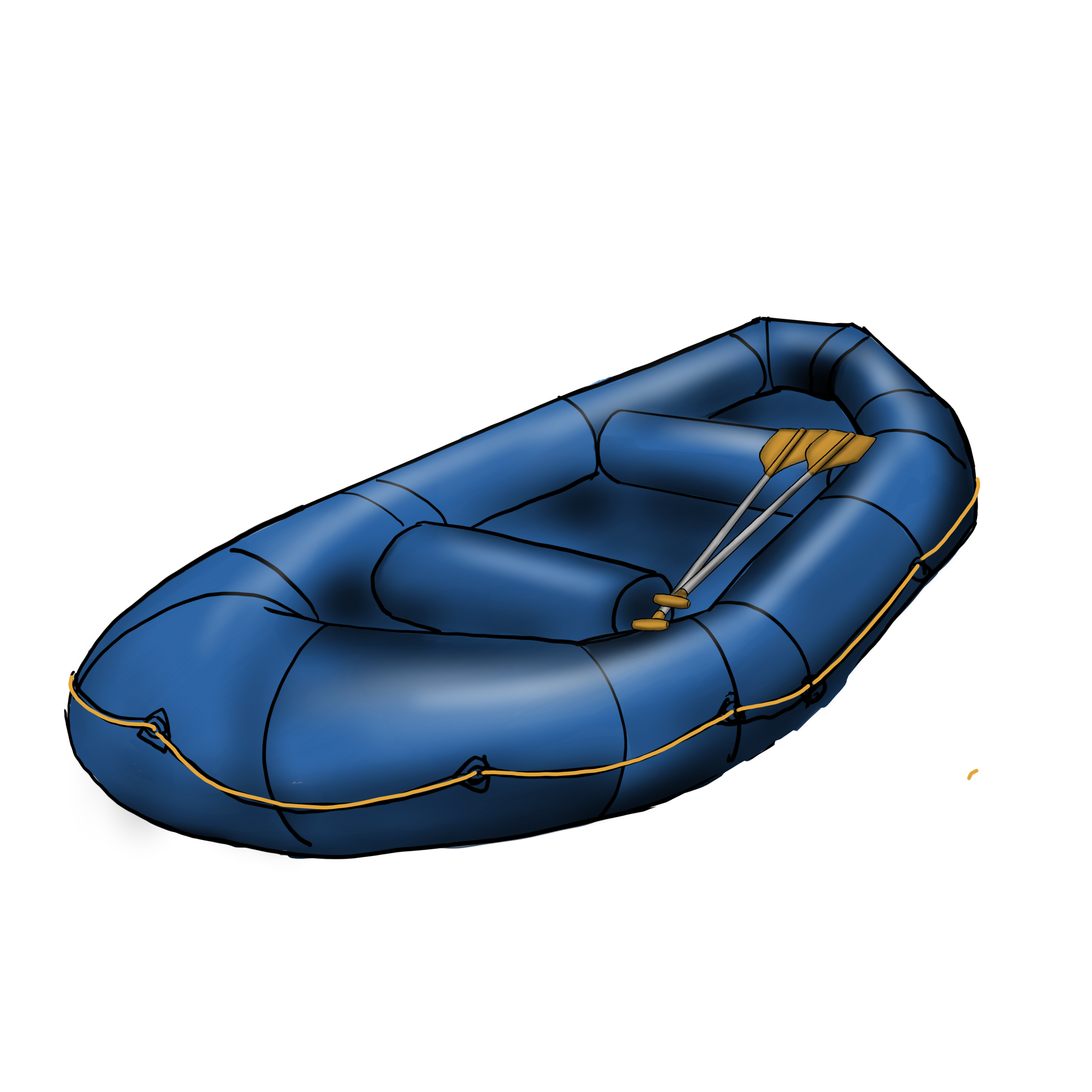 1cpm_077-raft.png