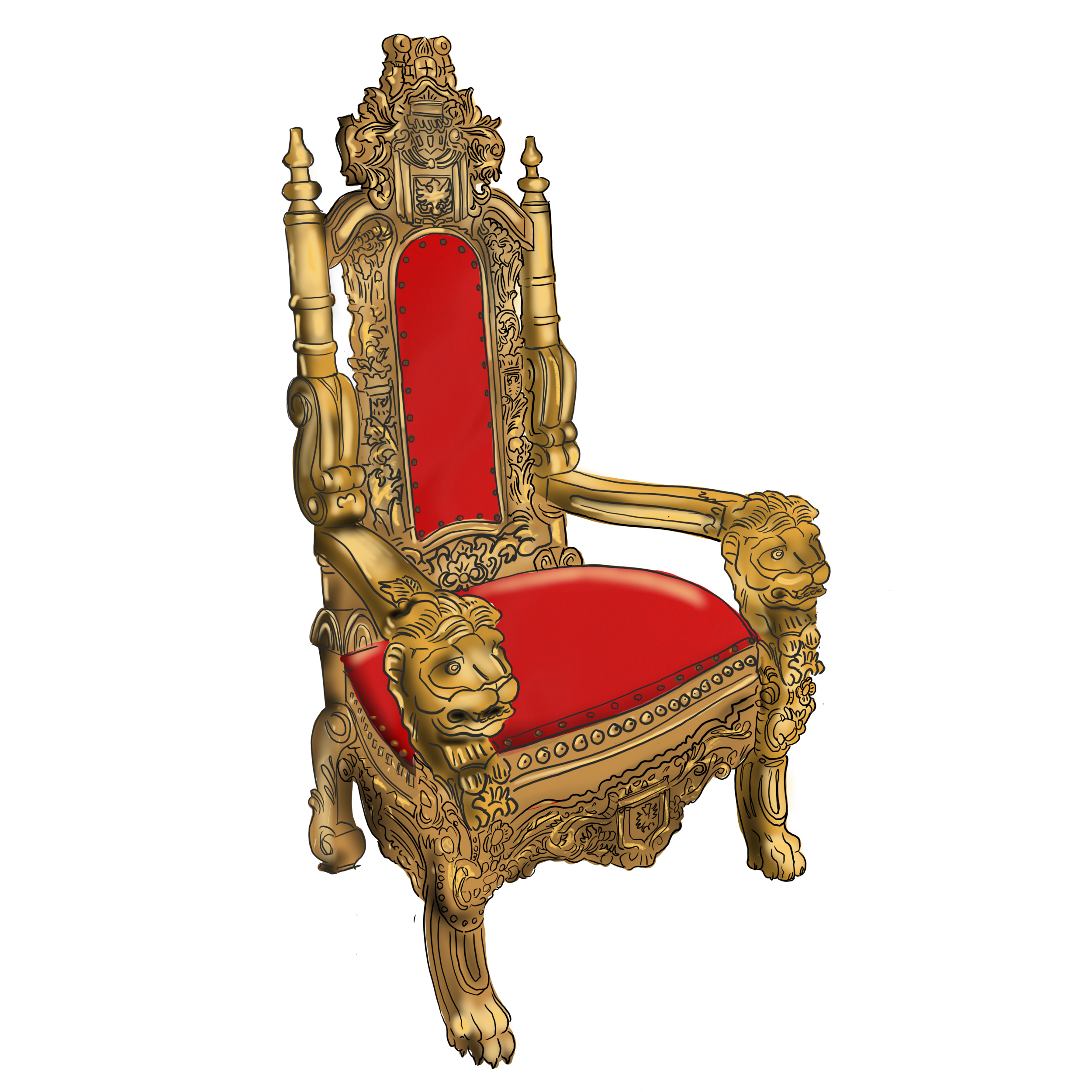 1cpm_098_throne.png