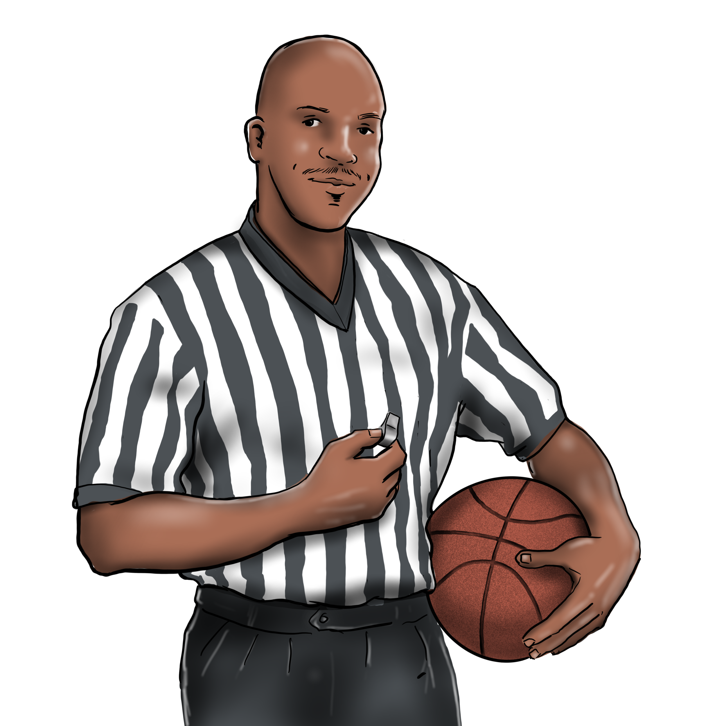 1cpm_080_referee.png