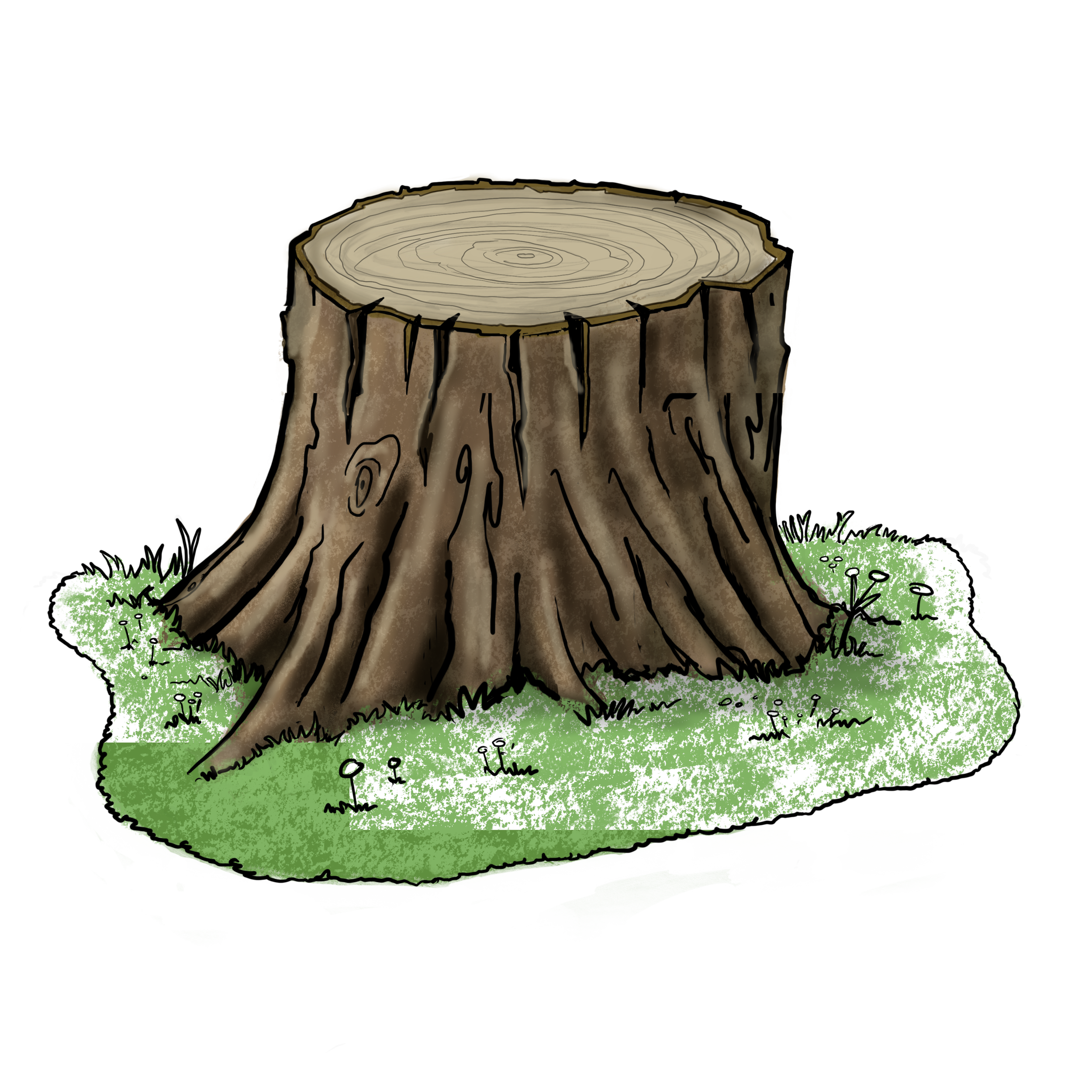 1CPM_021_Stump.png