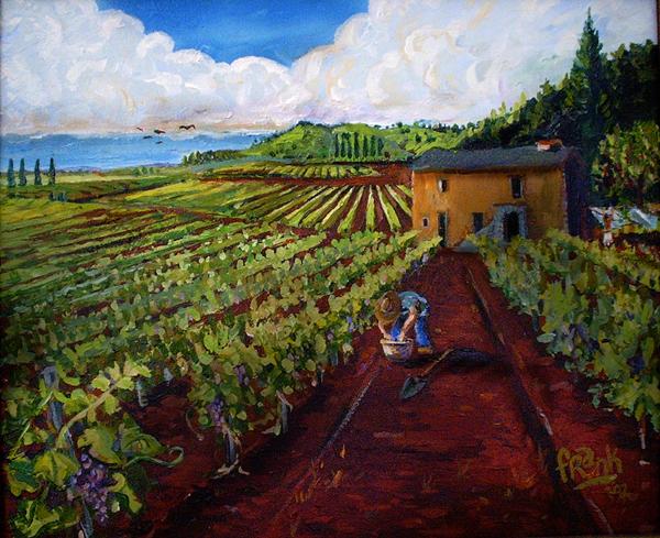 vineyard gifts.jpg