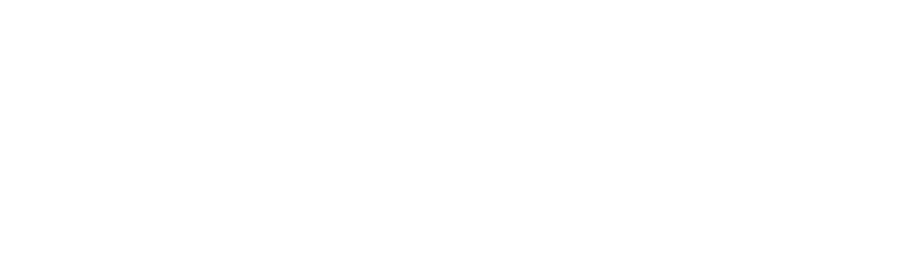 WOOHAH Productions (transparent) medium white.png