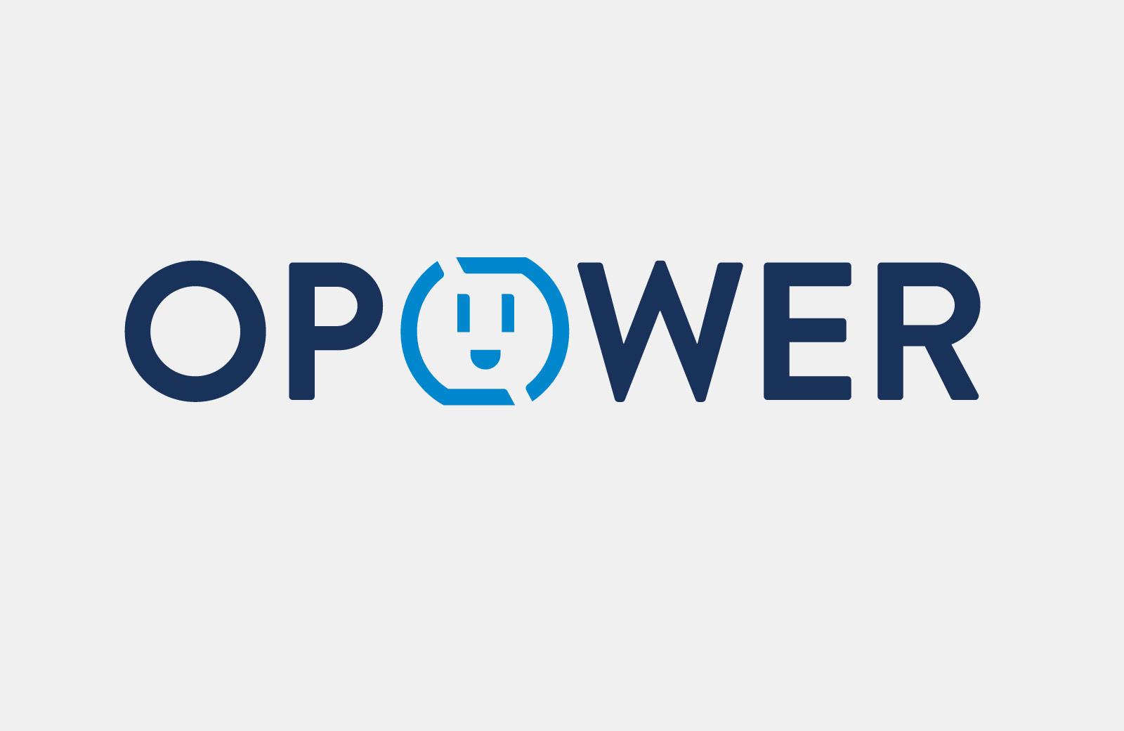 opower-logo.jpg