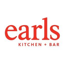 Earls.jpg
