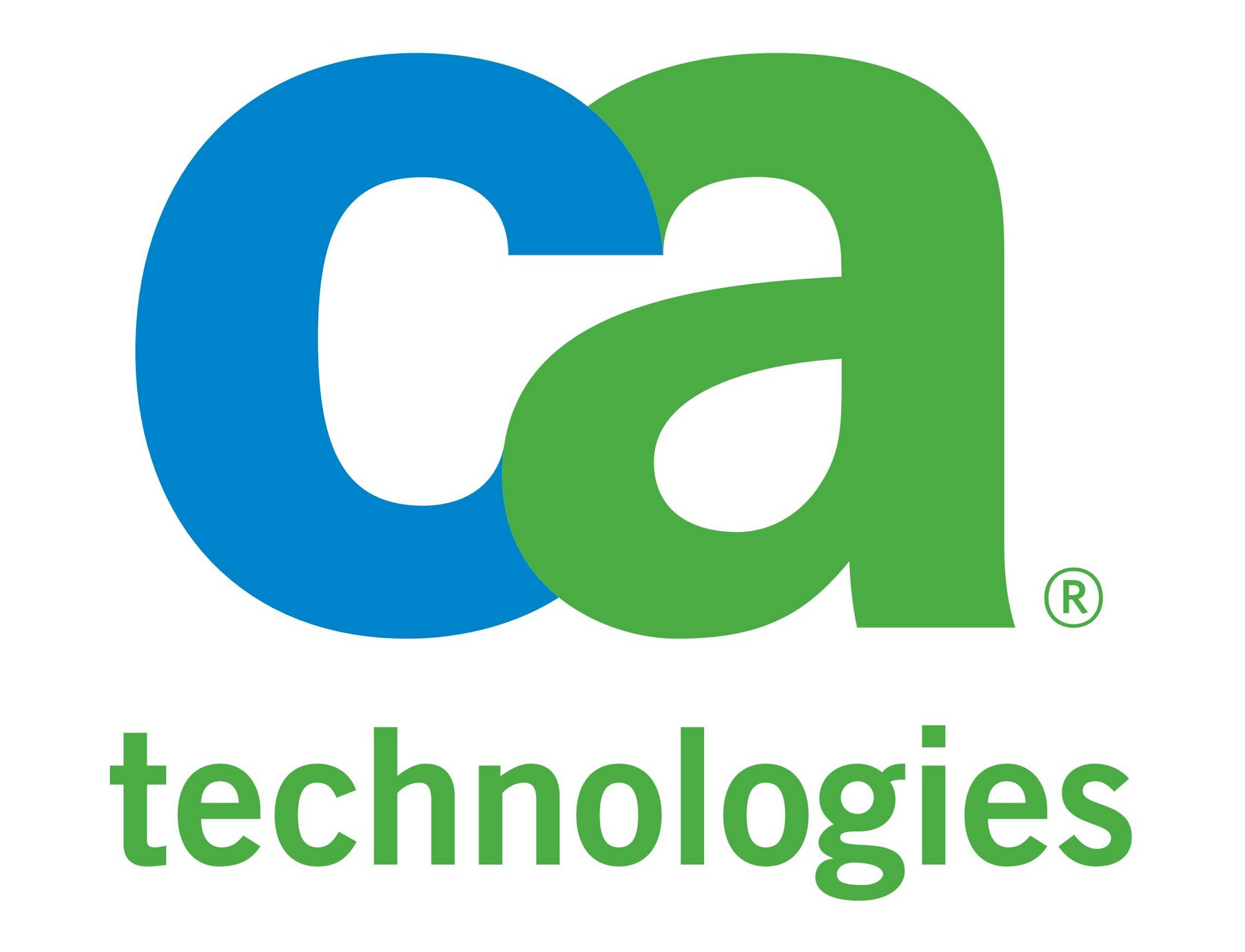 CA_Technologies-logo.jpg
