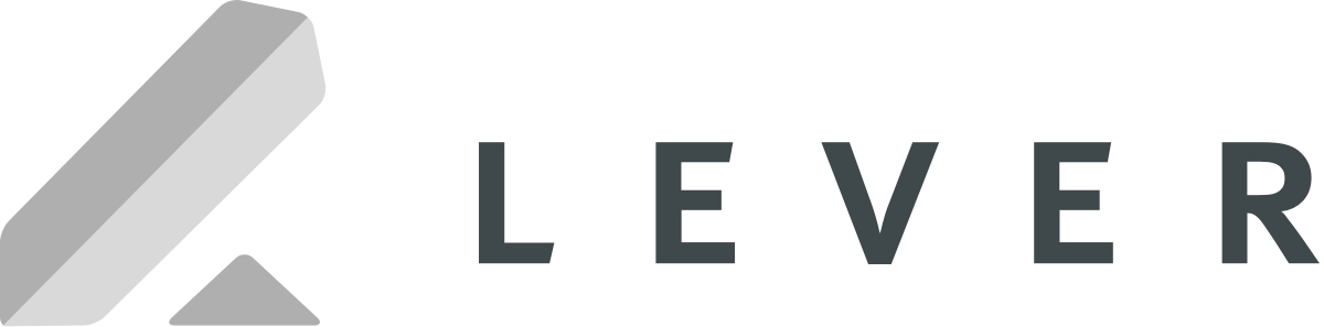 Lever_logo_normal2x.png