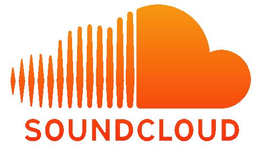 soundcloud-logo-3.png