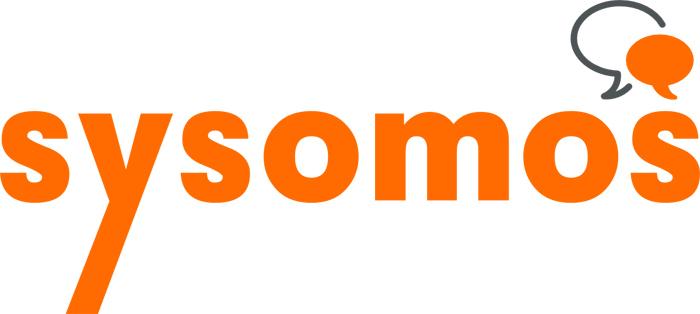 sysomos-logo.jpg