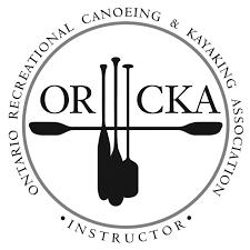 Orcka.png