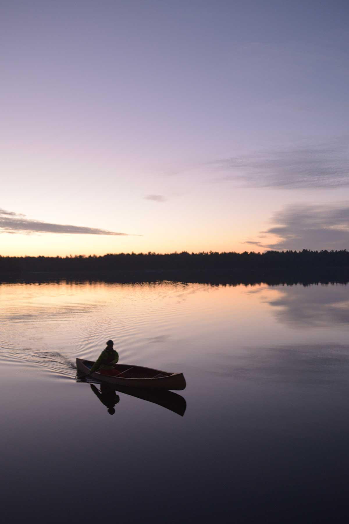 McCrae-Lake-Nov-2015_0031.jpg