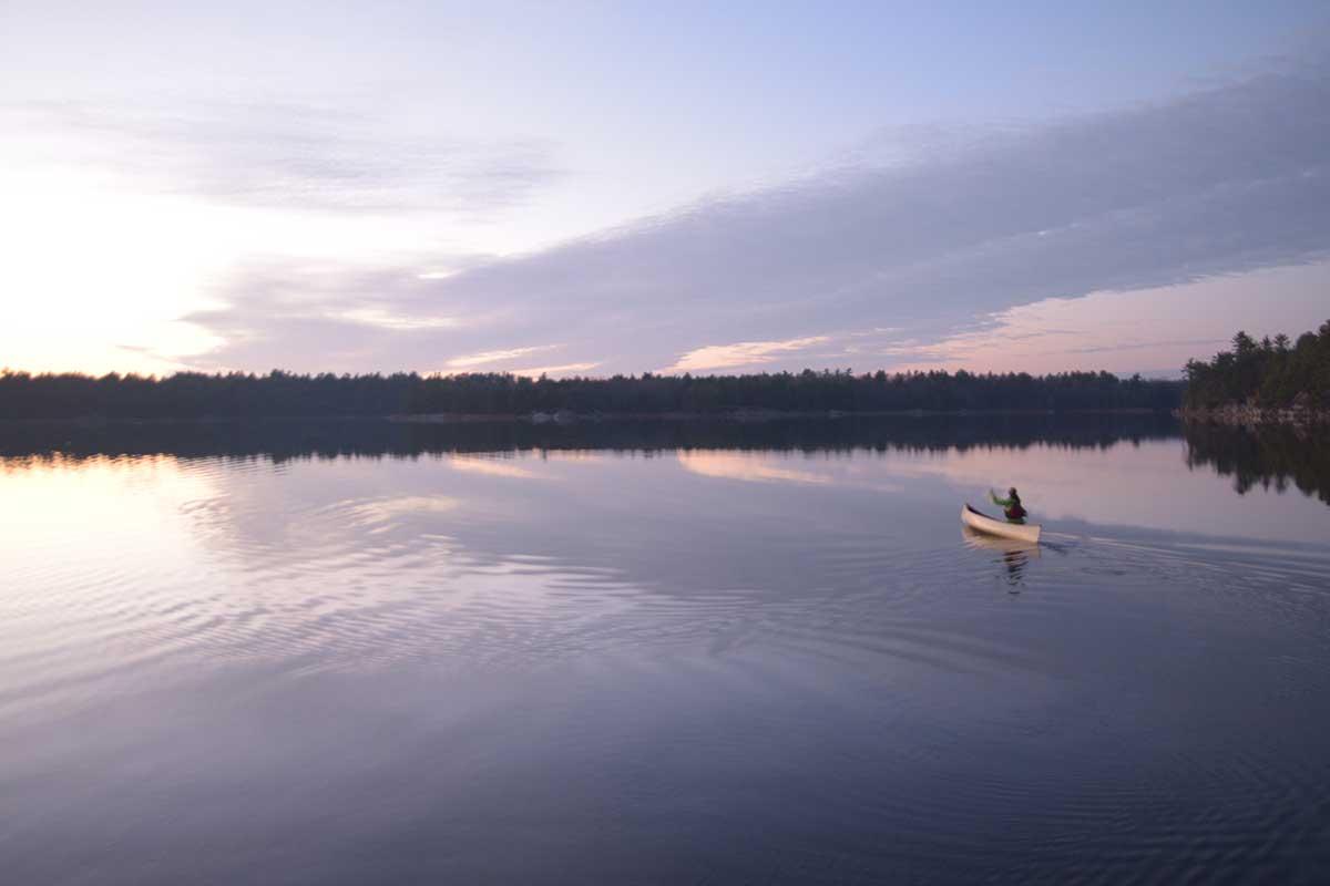 McCrae-Lake-Nov-2015_0033.jpg