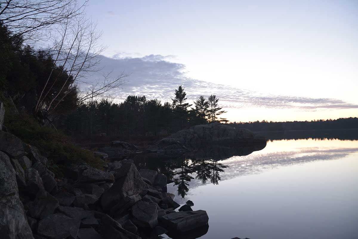 McCrae-Lake-Nov-2015_0027.jpg