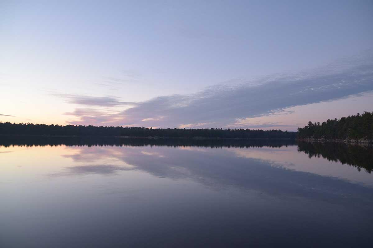 McCrae-Lake-Nov-2015_0028.jpg