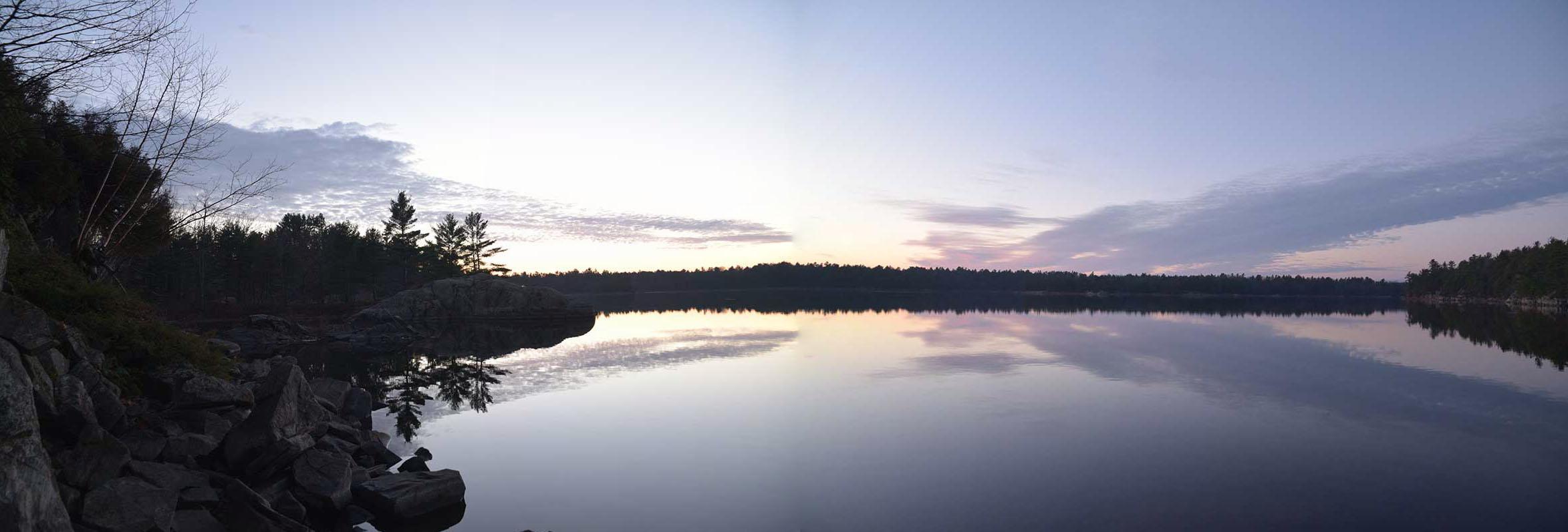 McCrae-Lake-Nov-2015_panorama.jpg