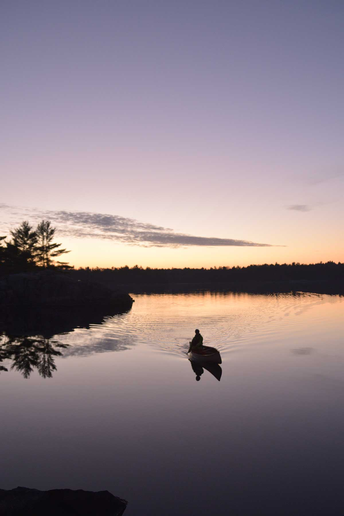 McCrae-Lake-Nov-2015_0030.jpg