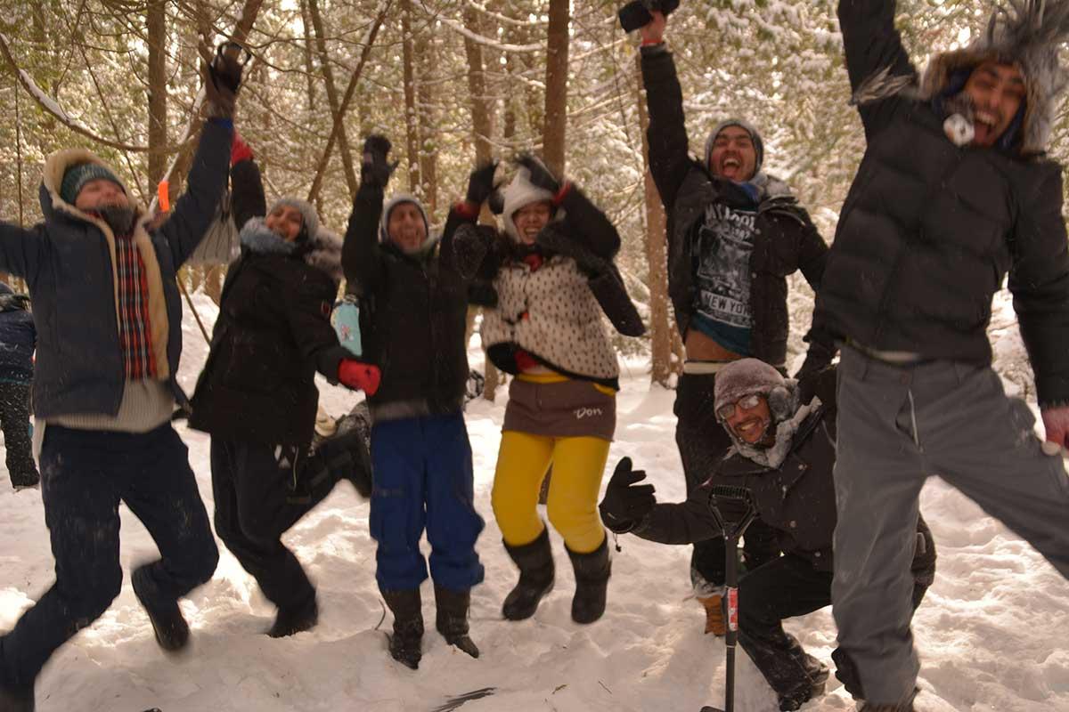 Winter-Camping-Feb-17-19,-2015-048.jpg