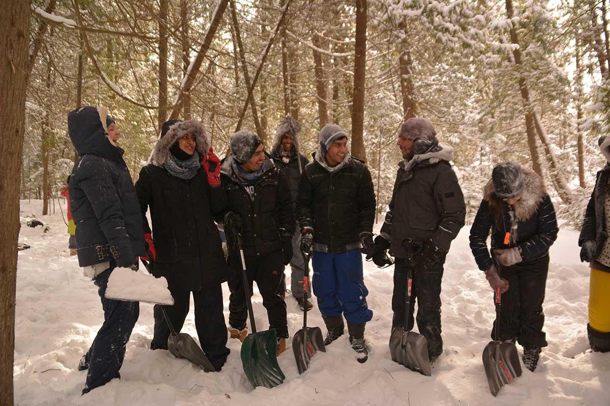 Winter-Camping-Feb-17-19,-2015-027.jpg