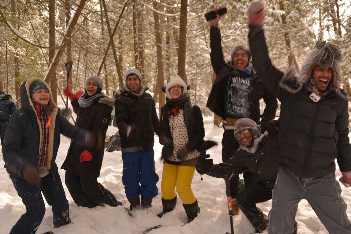 Winter-Camping-Feb-17-19,-2015-049.jpg