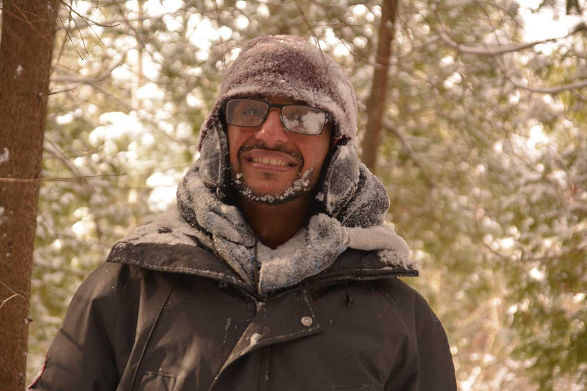 Winter-Camping-Feb-17-19,-2015-052.jpg