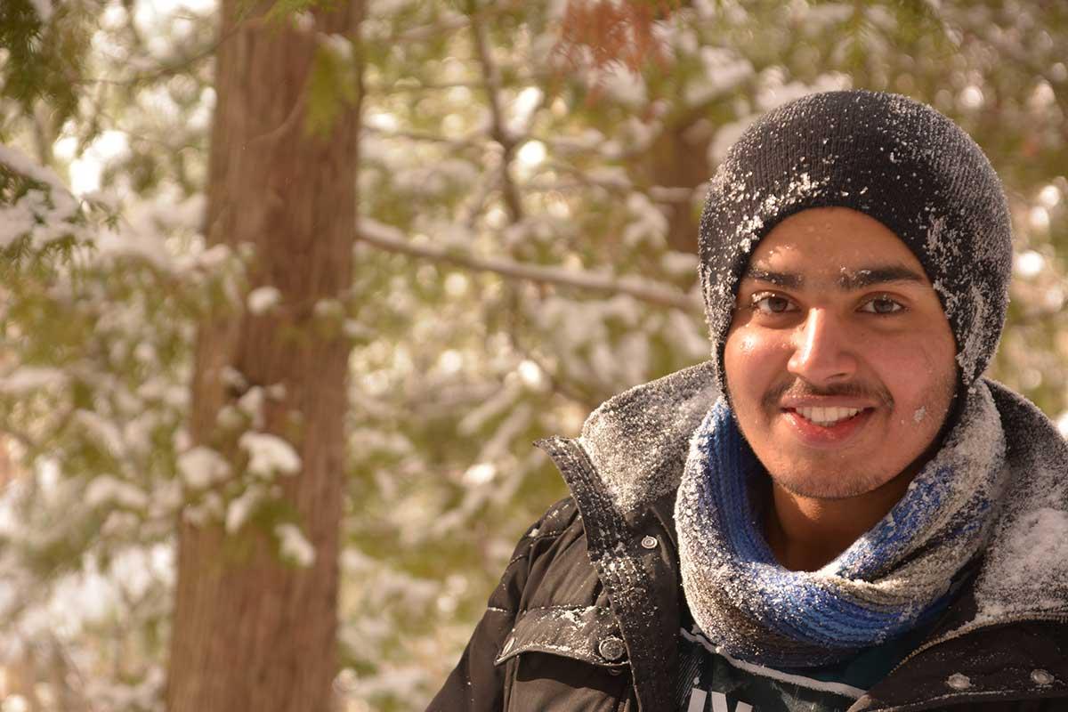 Winter-Camping-Feb-17-19,-2015-060.jpg