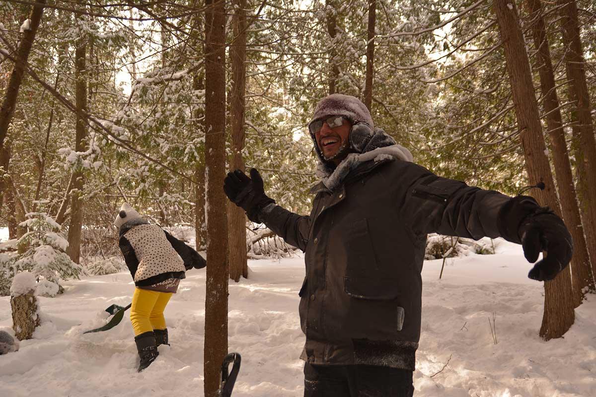 Winter-Camping-Feb-17-19,-2015-054.jpg