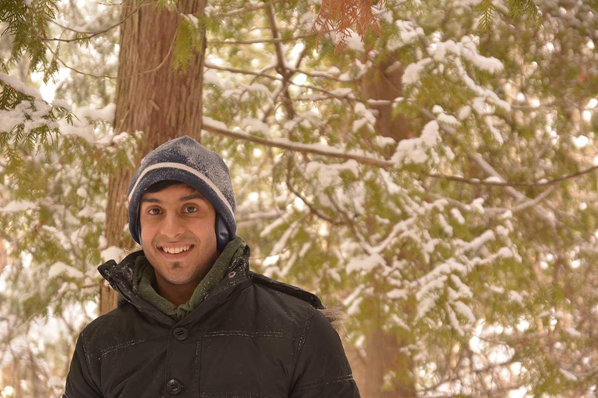 Winter-Camping-Feb-17-19,-2015-061.jpg