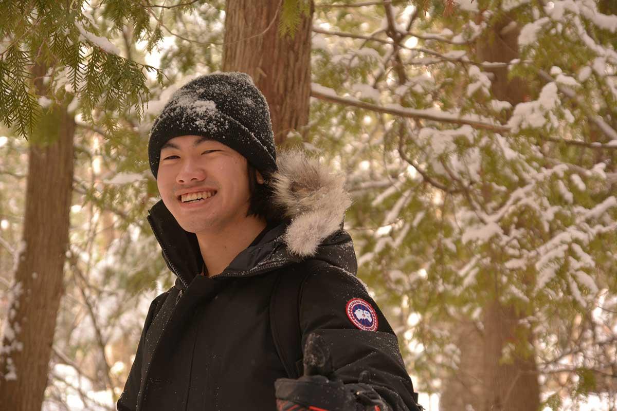 Winter-Camping-Feb-17-19,-2015-065.jpg