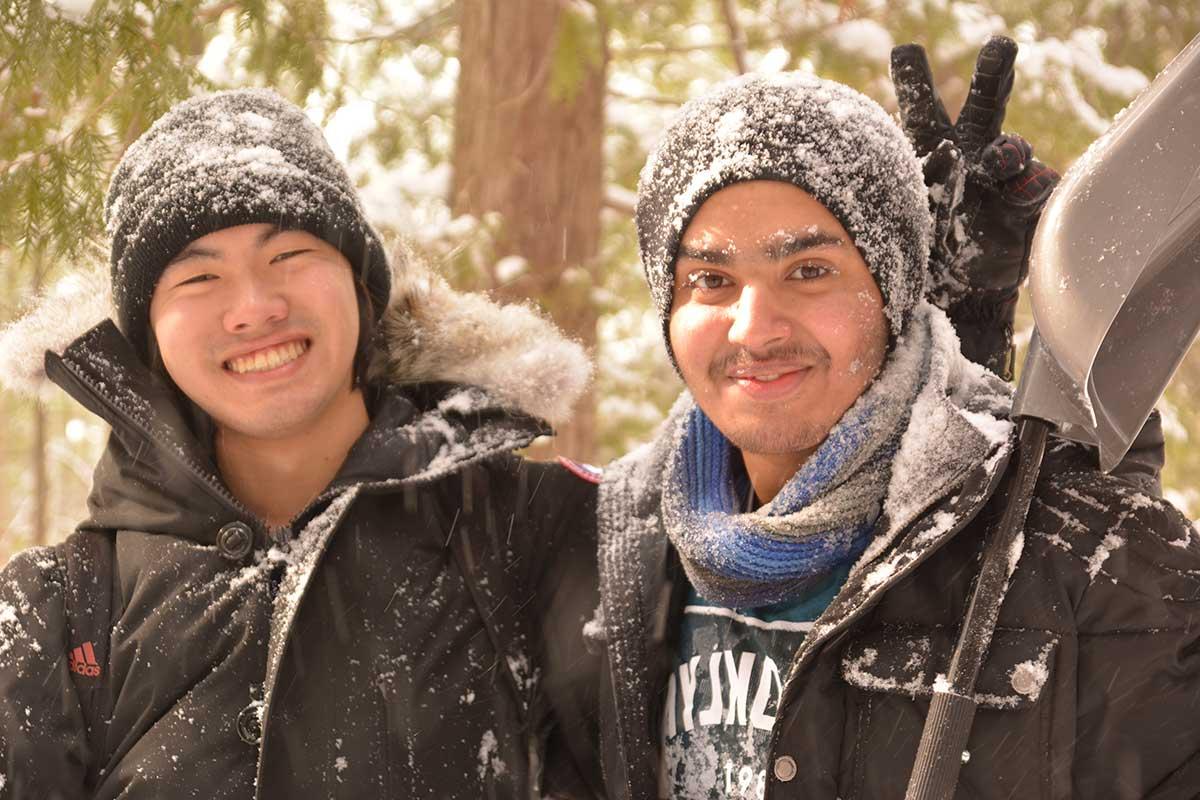 Winter-Camping-Feb-17-19,-2015-070.jpg