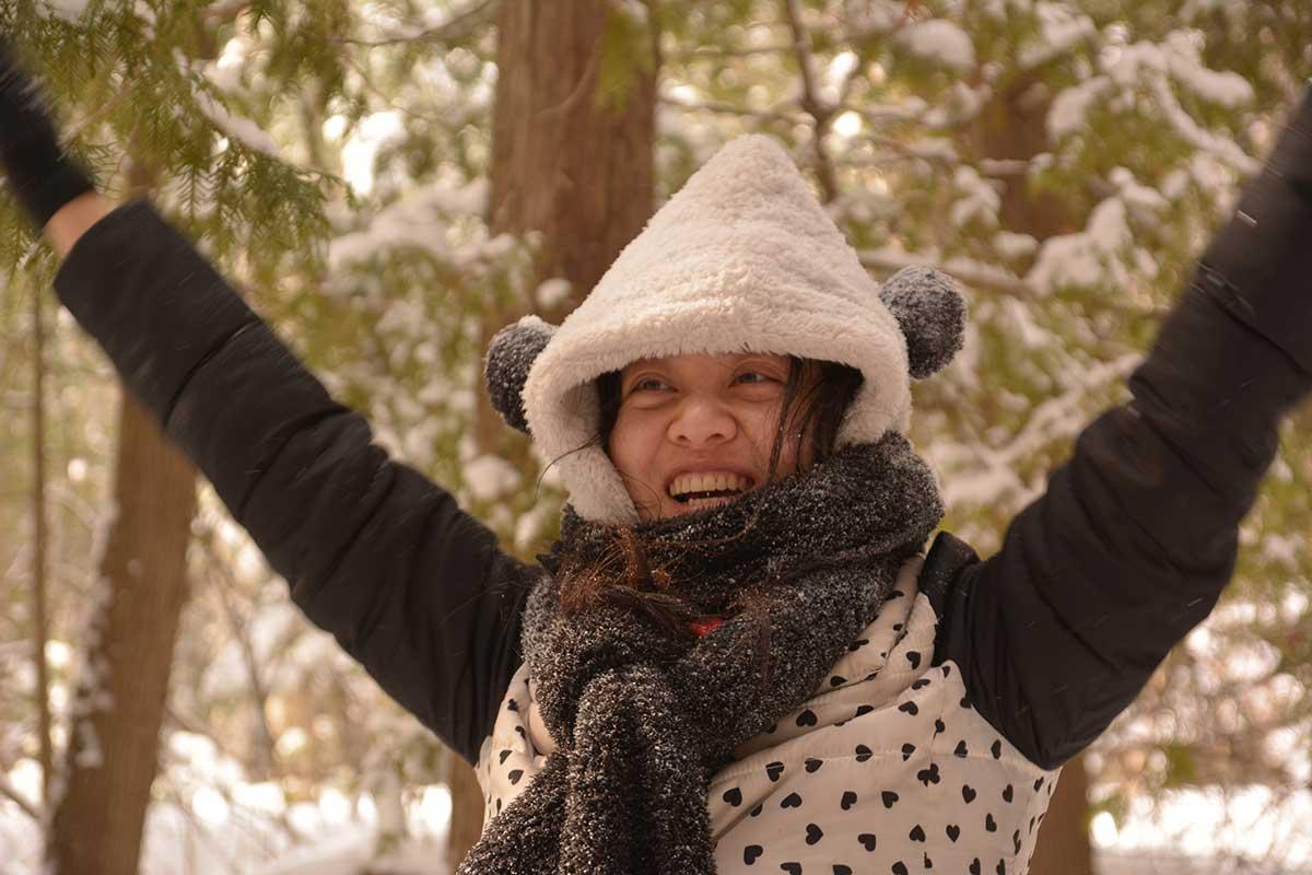 Winter-Camping-Feb-17-19,-2015-071.jpg