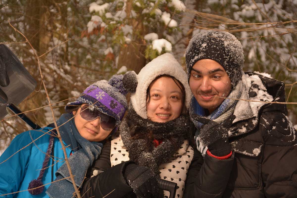 Winter-Camping-Feb-17-19,-2015-085.jpg