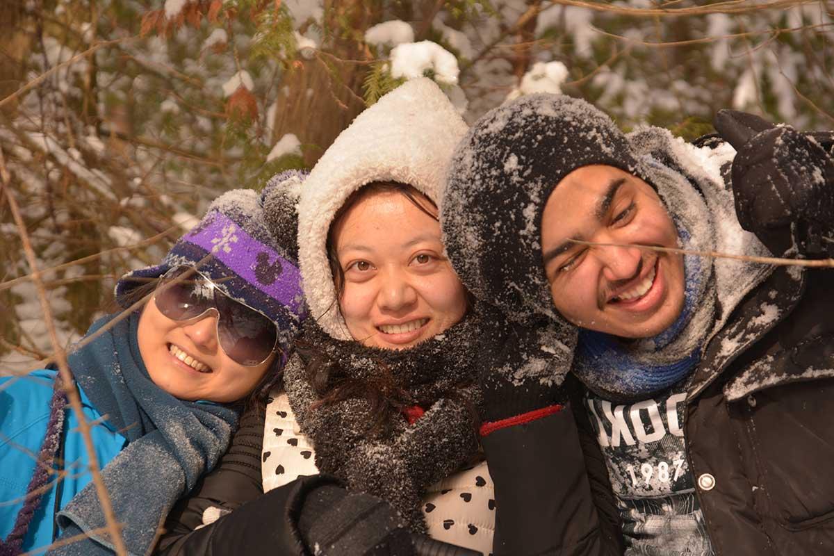 Winter-Camping-Feb-17-19,-2015-086.jpg