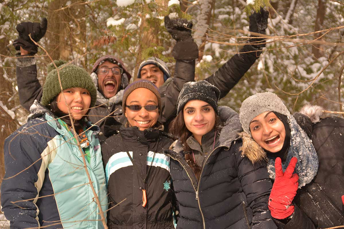 Winter-Camping-Feb-17-19,-2015-090.jpg