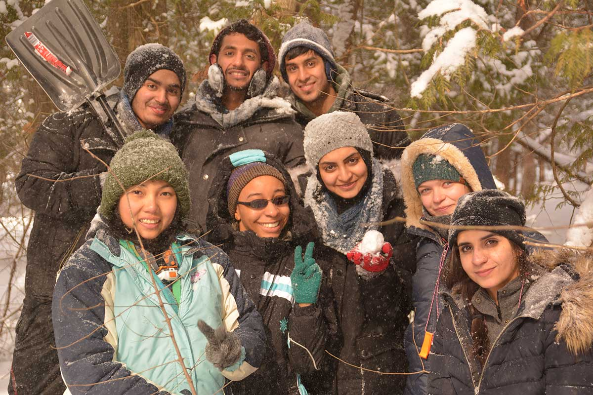 Winter-Camping-Feb-17-19,-2015-092.jpg