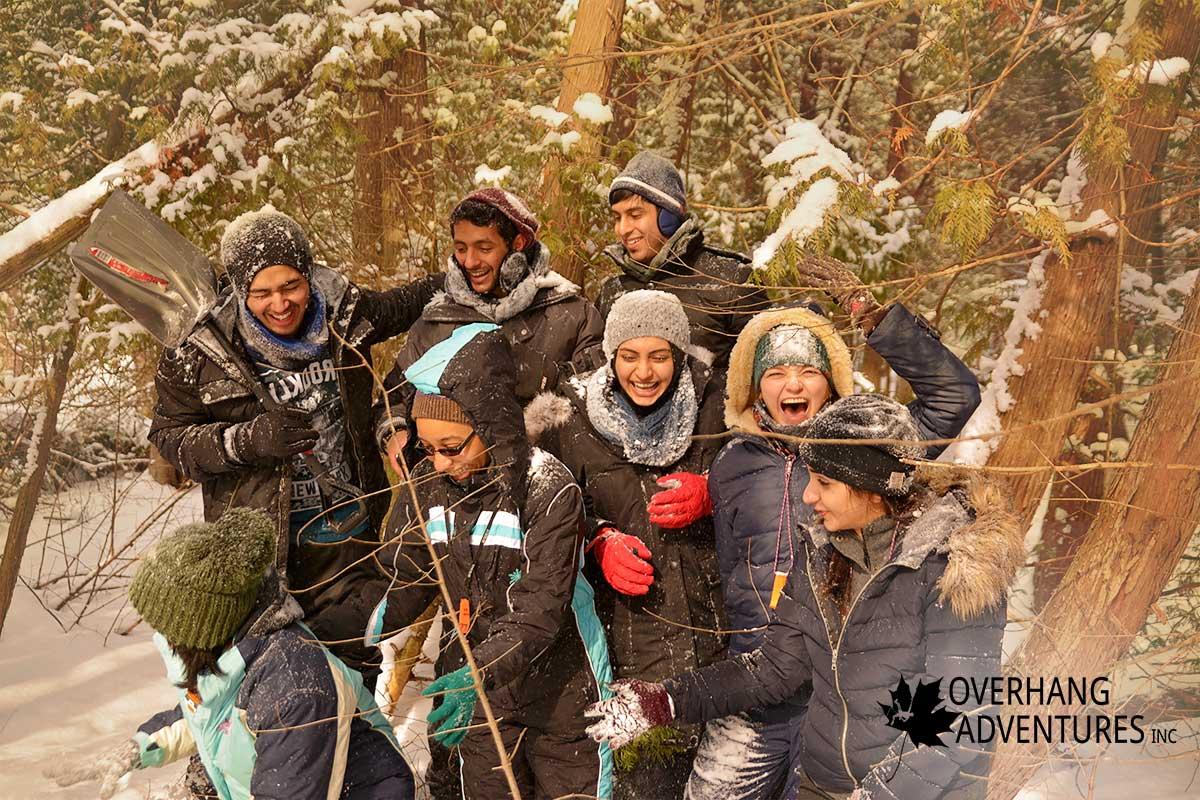 Winter-Camping-Feb-17-19,-2015-094.jpg