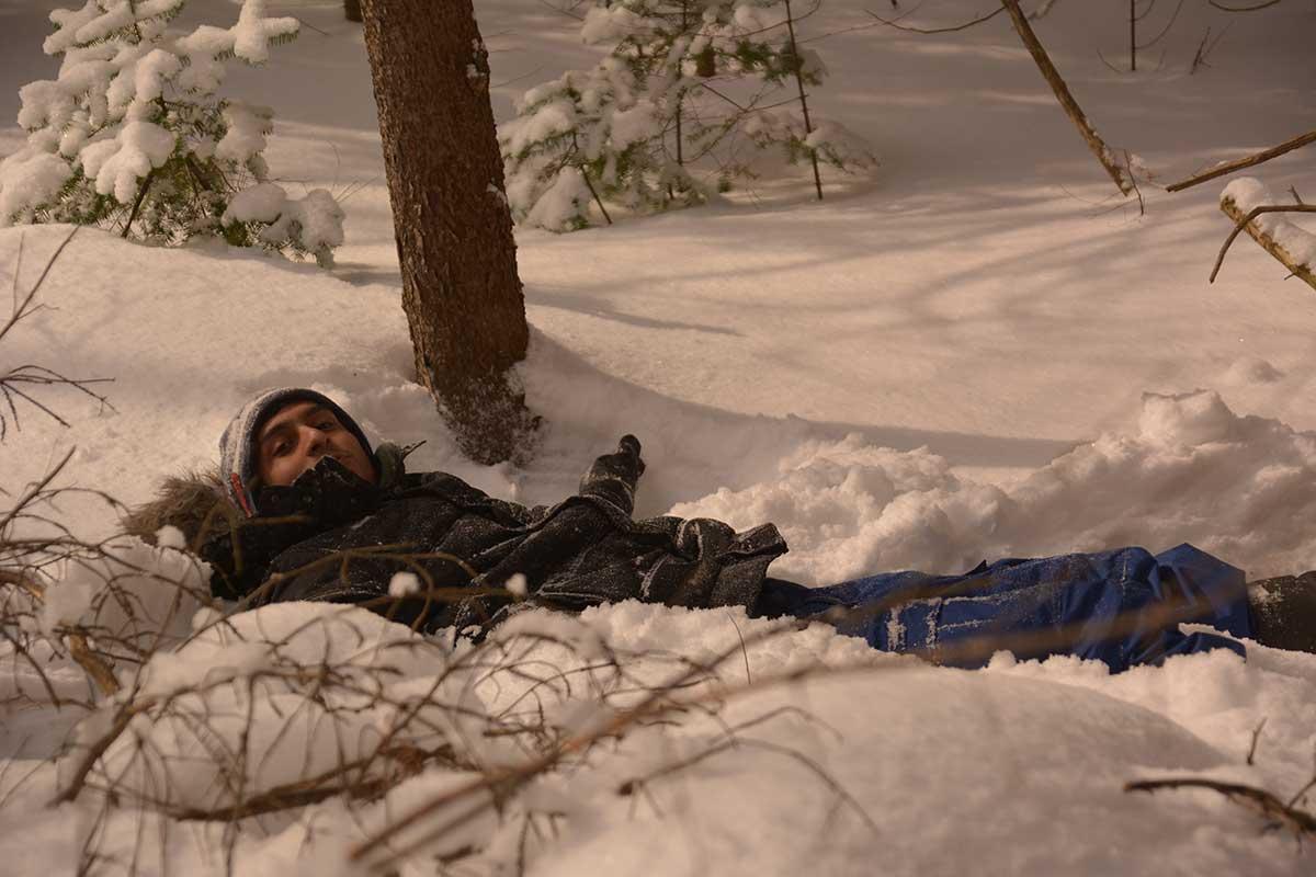 Winter-Camping-Feb-17-19,-2015-098.jpg