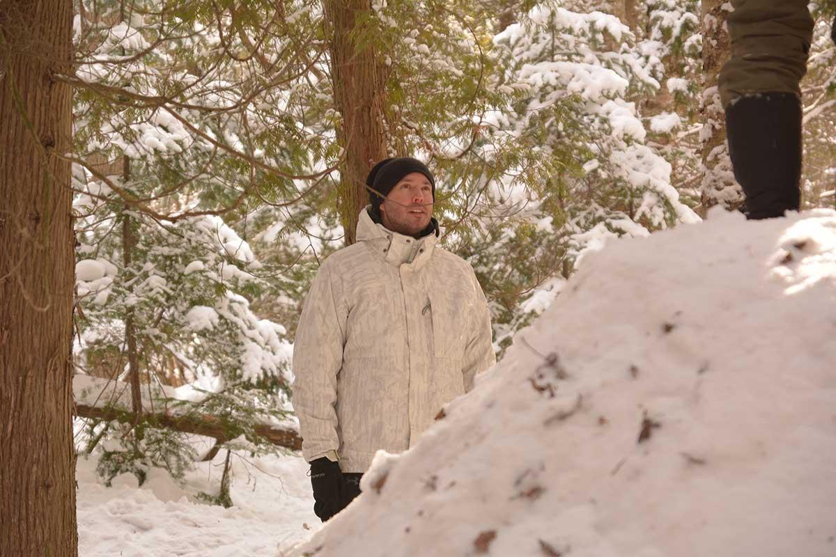 Winter-Camping-Feb-17-19,-2015-116.jpg
