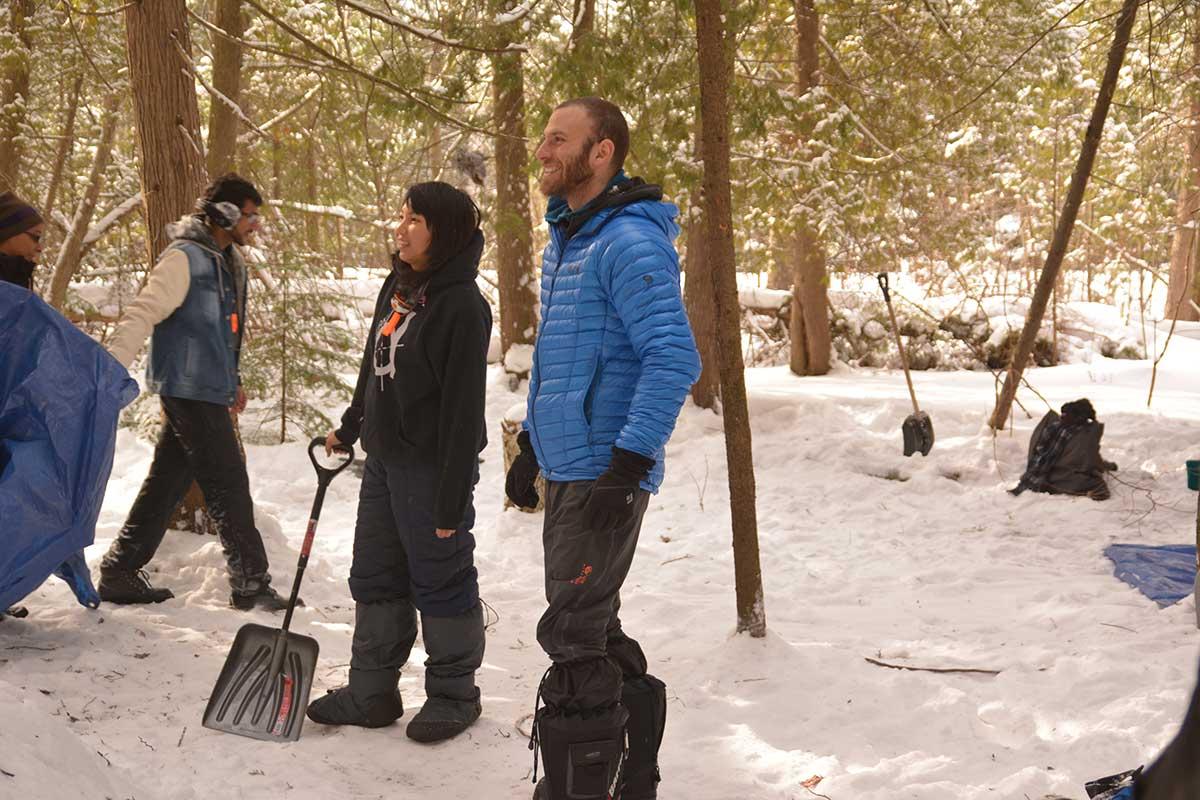 Winter-Camping-Feb-17-19,-2015-117.jpg