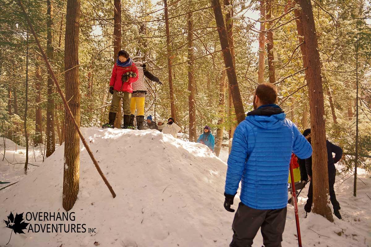 Winter-Camping-Feb-17-19,-2015-119.jpg