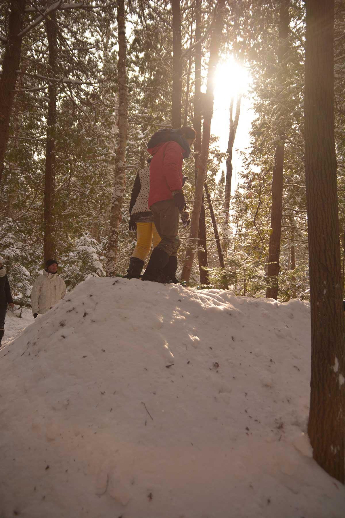 Winter-Camping-Feb-17-19,-2015-118.jpg