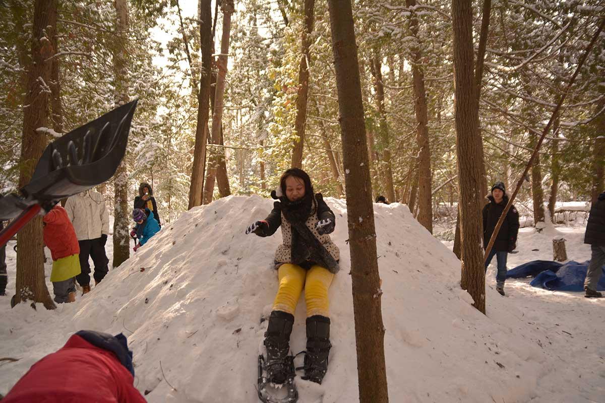 Winter-Camping-Feb-17-19,-2015-124.jpg