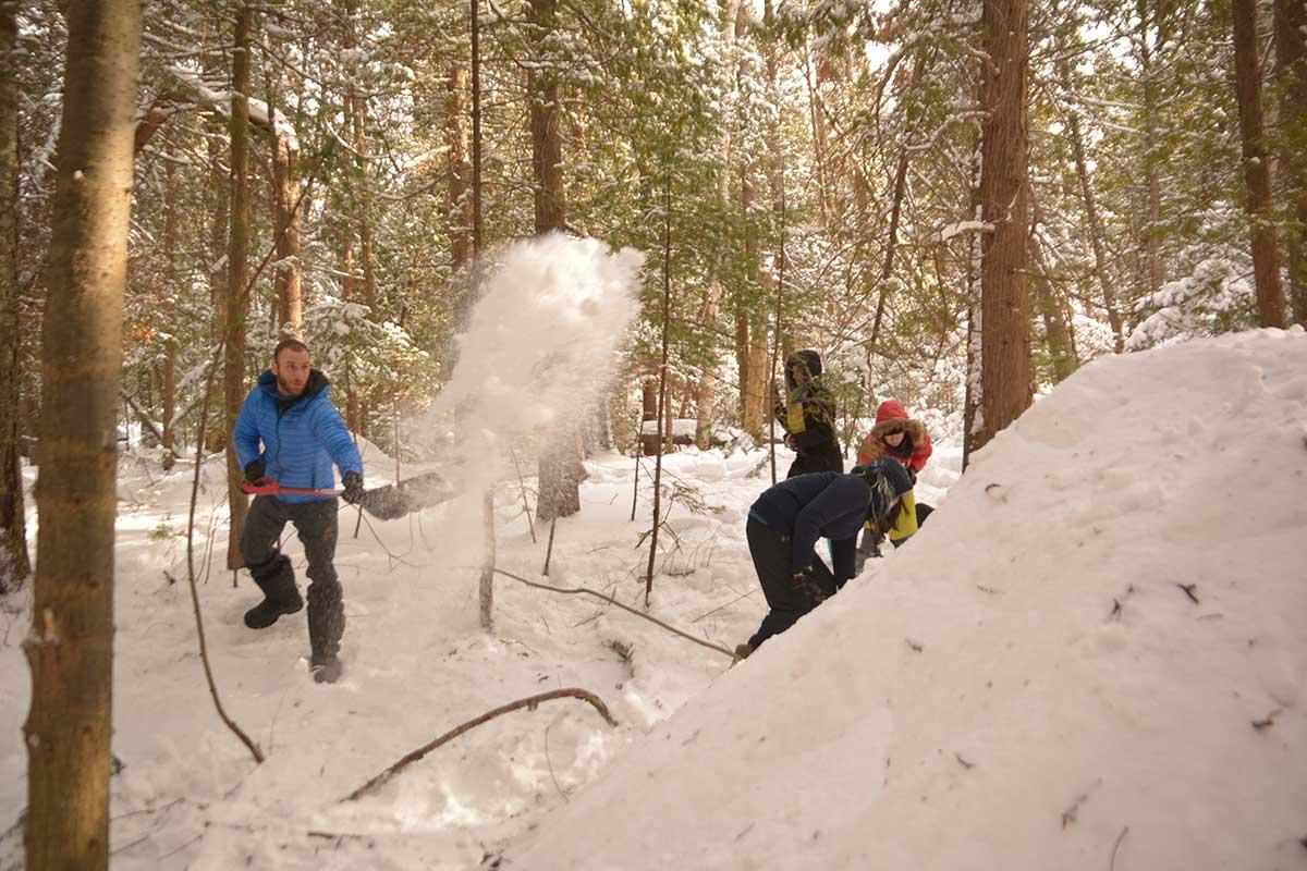 Winter-Camping-Feb-17-19,-2015-133.jpg