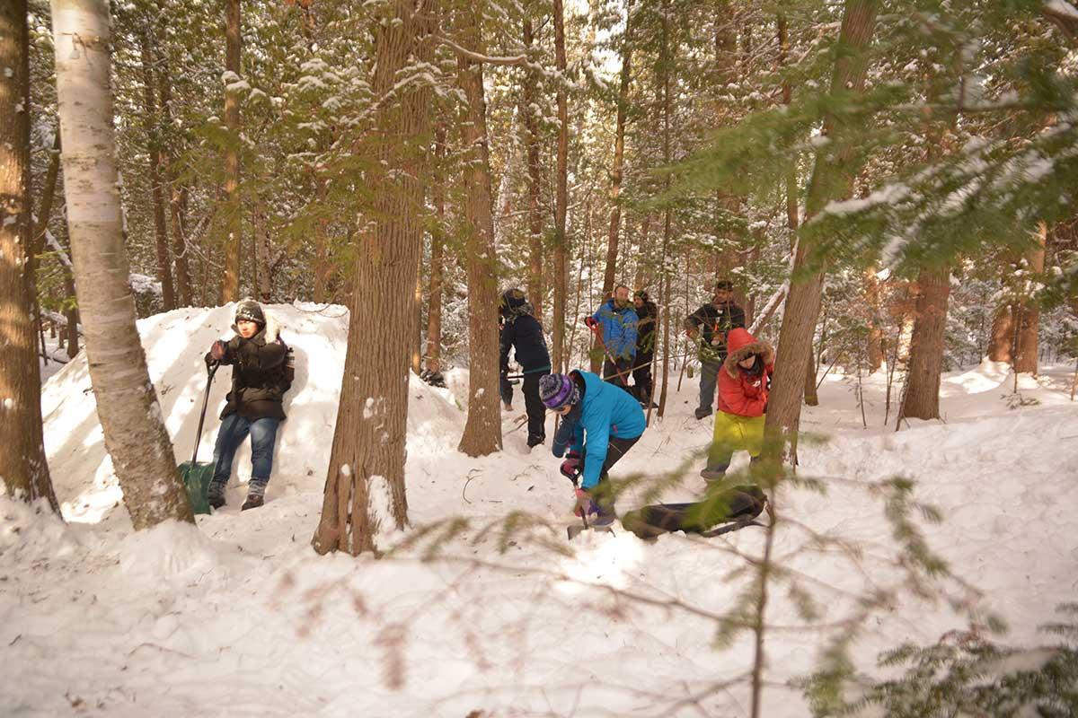 Winter-Camping-Feb-17-19,-2015-150.jpg