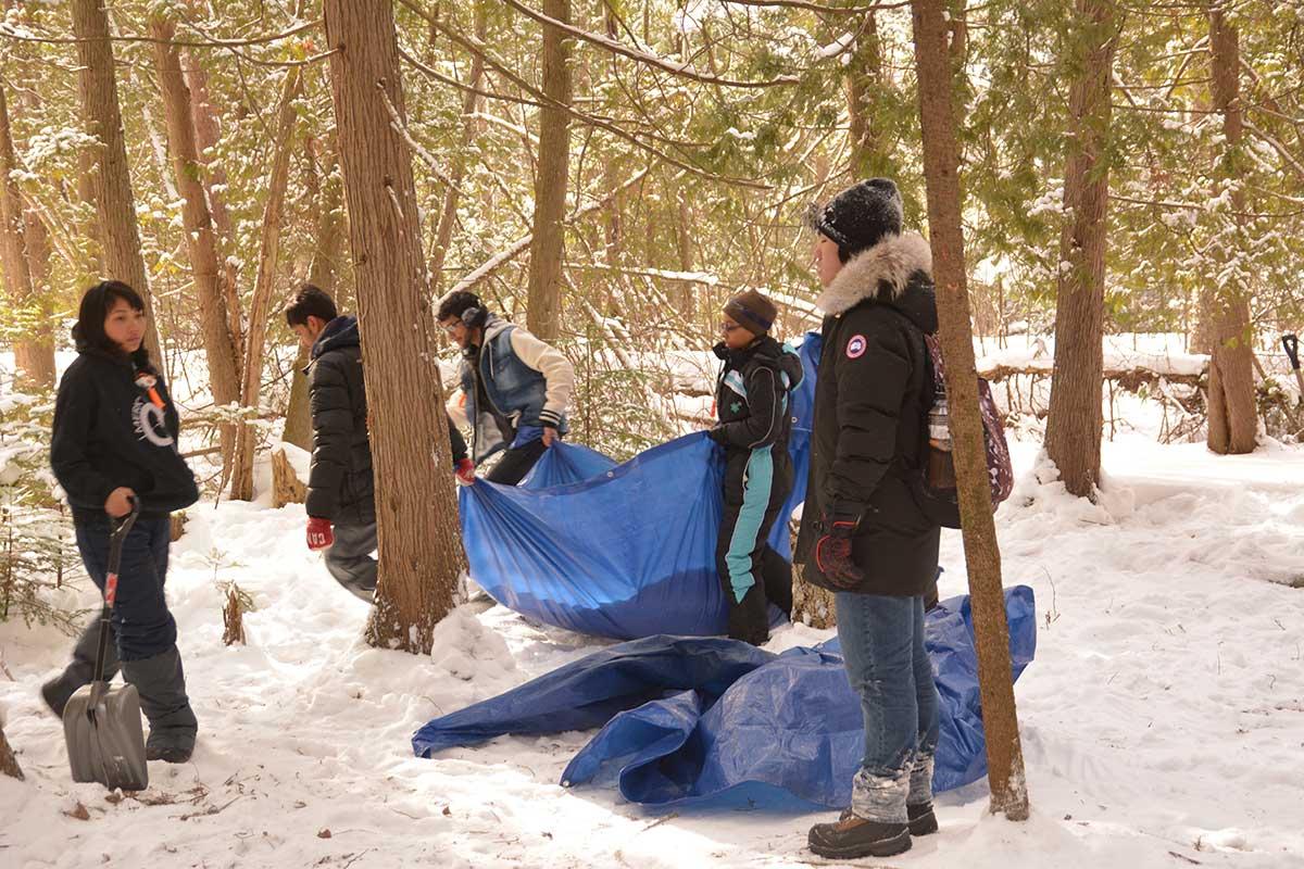 Winter-Camping-Feb-17-19,-2015-126.jpg