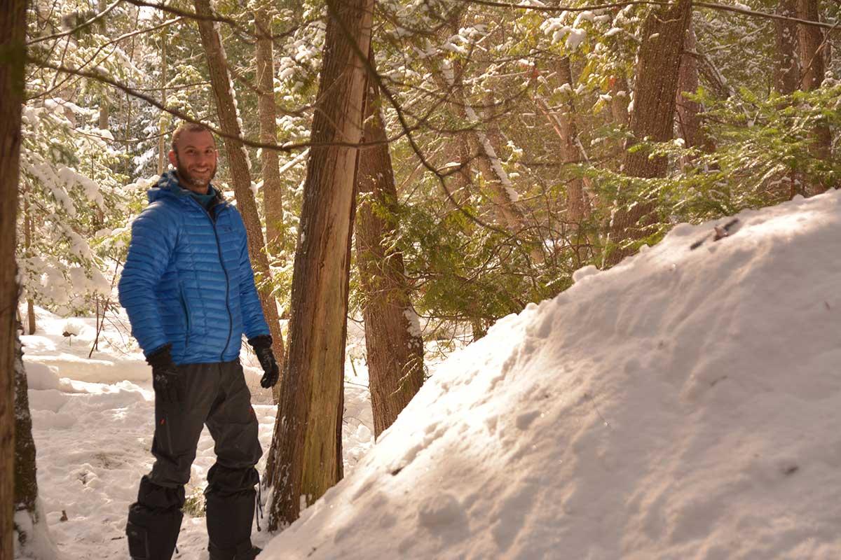 Winter-Camping-Feb-17-19,-2015-168.jpg
