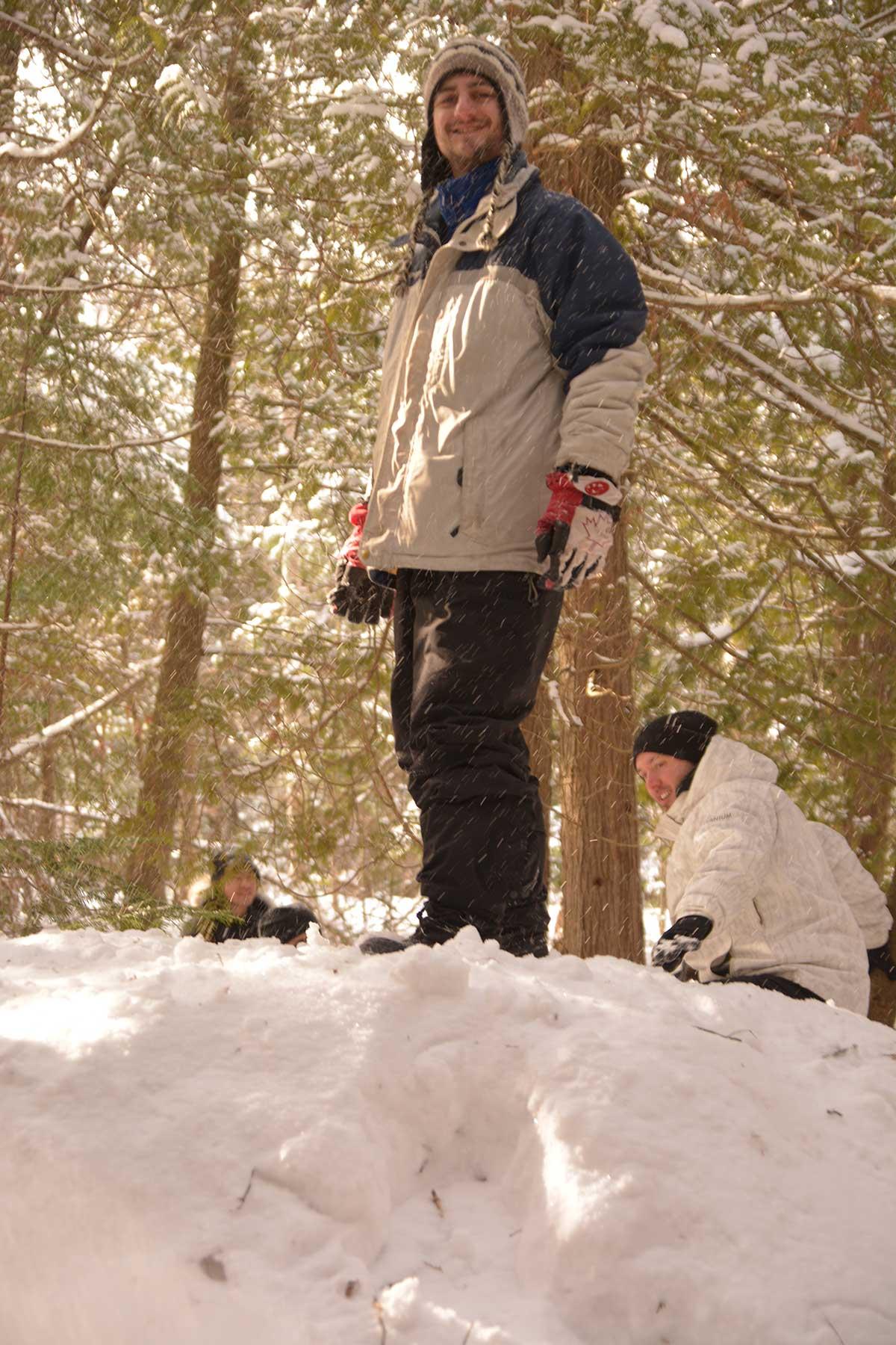 Winter-Camping-Feb-17-19,-2015-169.jpg