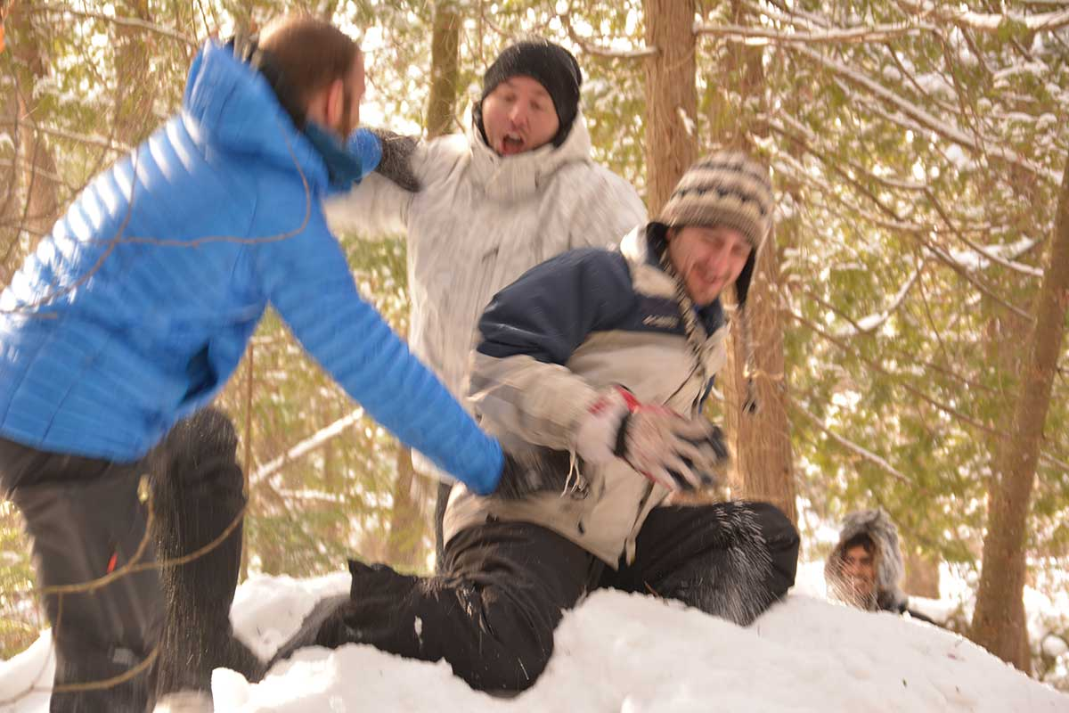 Winter-Camping-Feb-17-19,-2015-173.jpg