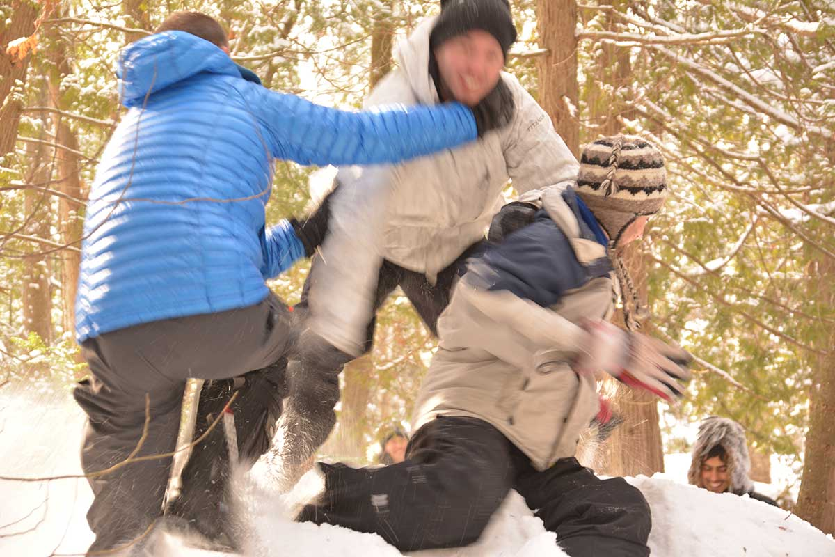 Winter-Camping-Feb-17-19,-2015-175.jpg